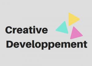 img-creative-dev