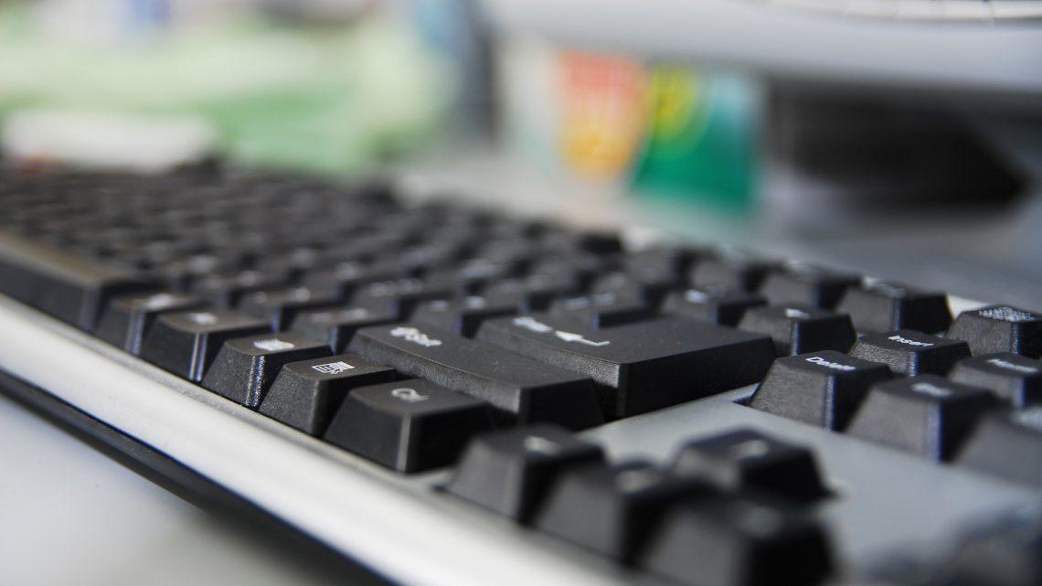 Créer un e-commerce, comment faire ?