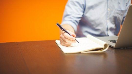 Engager un Cto en Freelance : quels sont les bénéfices potentiels ?