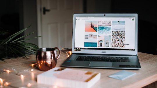 Utiliser un chatbot pour optimiser vos plateformes en ligne