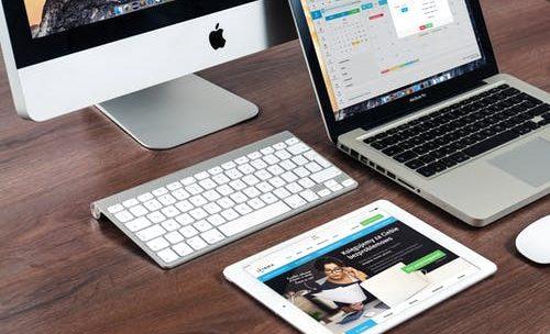Pourquoi dynamiser votre site internet pro ?