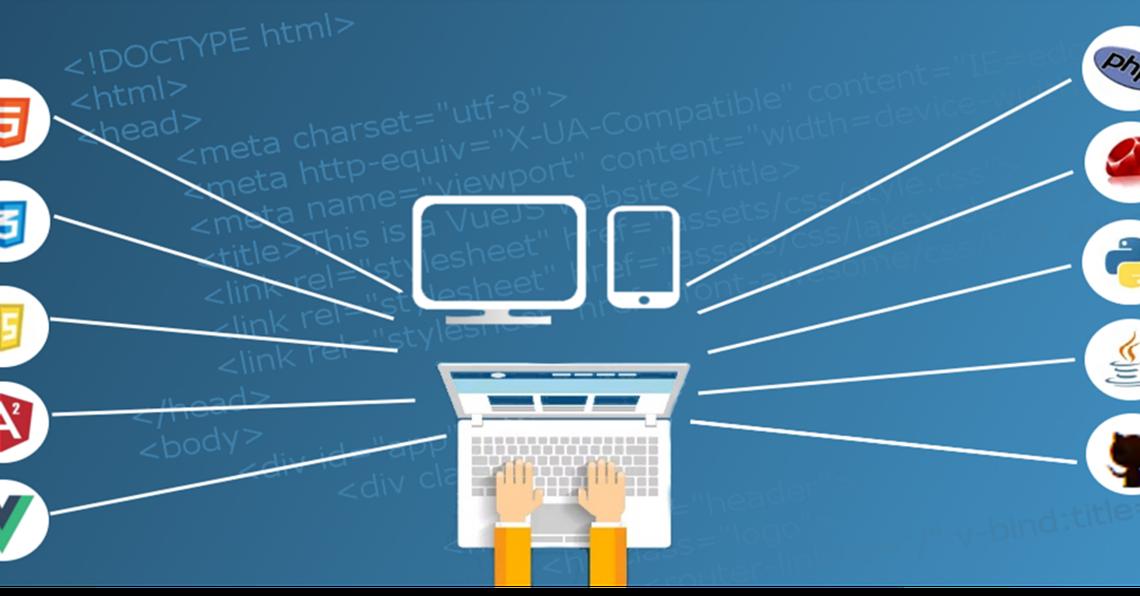 Le web : Un outil de formation, d'information, de développement, etc.