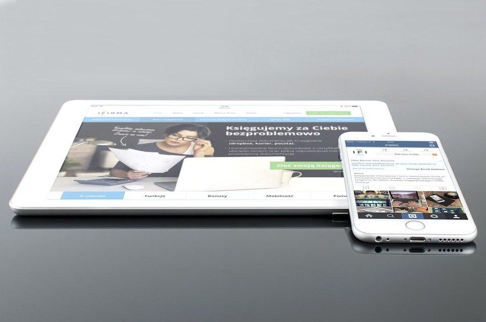 La création du site web, un atout pour votre entreprise