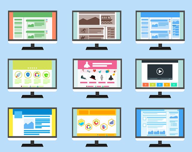 Les avantages de la creation d'un blog